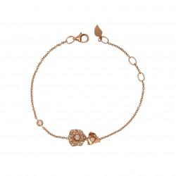 FoFo, München, Juwelenbörse, Schmuck, Armband von Piaget in...