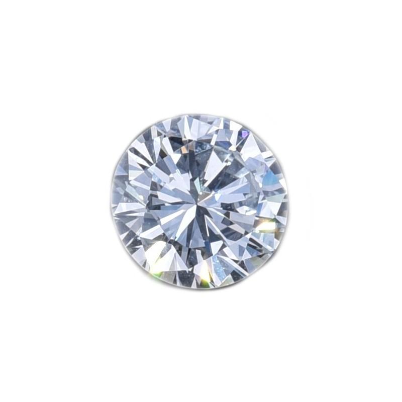 FoFo, die Juwelenbörse -  Brillant | 1,50 ct. E/if | Expertise von DPL