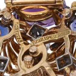 FoFo die Juwelenbörse München