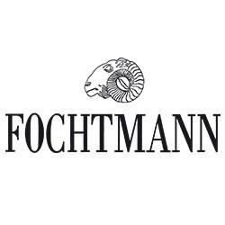 Fochtmann