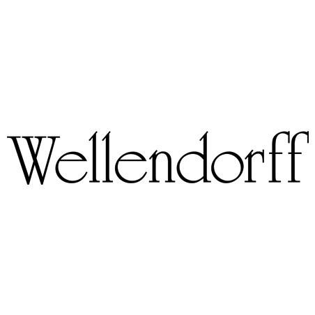 Wellendorf