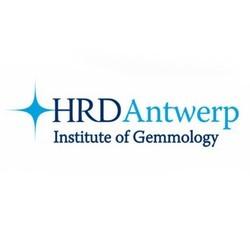 HRD Antwerpen